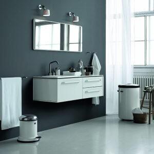 Vipp Küchen-und Bad Accessoires