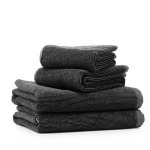 vipp109-towel-pack01-black-low