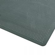 vipp130_placemat_2