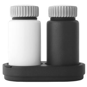 vipp263-salt-pepper-mill_2