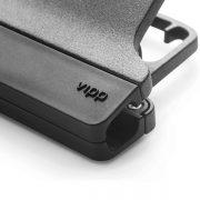 vipp267-clip-variante4