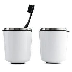 vipp7-toothbrushholder-pack02-white-low
