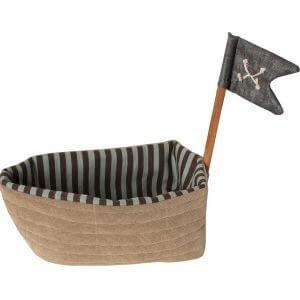 maileg-stoffboot
