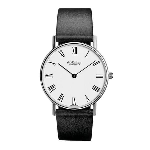 om-1-armbanduhr