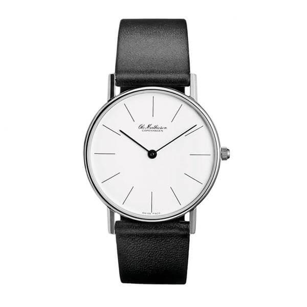 om-2-armbanduhr