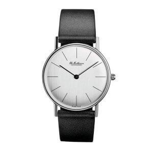om-8-armbanduhr
