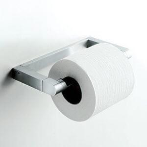 vipp3_wc-rollenhalter