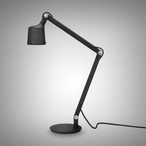 vipp521-tischlampe-kopie