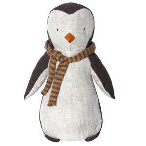 pinguin-maileg