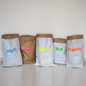 kolor_set_paperbag_papiersack_01
