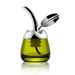 Olivenoelverkoster_Alessi