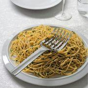 Spaghettigabel_Tibidabo