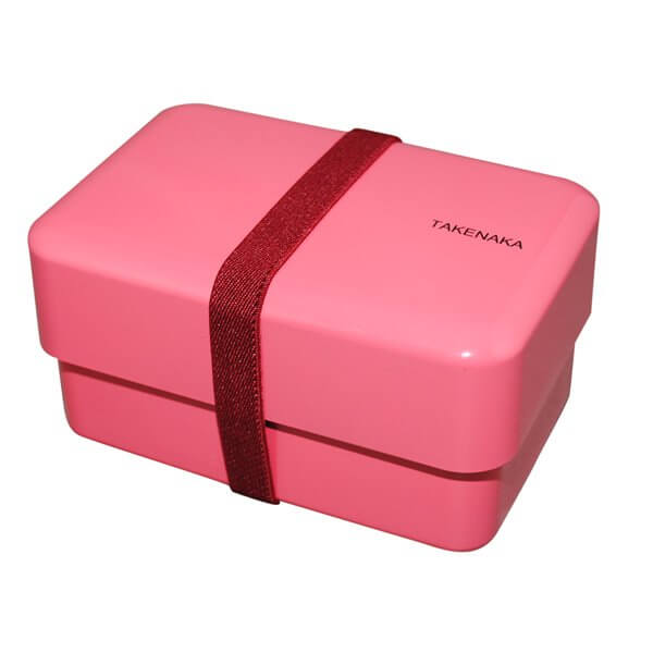 Bentobox_pink_zu